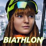 Biathlon Championship  2.3.8 (Mod)