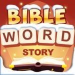 Bible Word Story 1.2.0 (Mod)