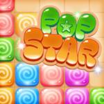BigBang PopStar – Pongs Puzzle  1.1.1 (Mod)