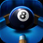 Billiards Pool Arena 2.3.0 (Mod)