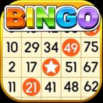 Bingo Adventure-Free BINGO Games &Fun Bingo Cards 2.4.3 (Mod)