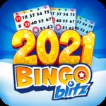 Bingo Blitz™️ – Bingo Games  4.66.1 (Mod)