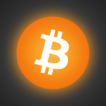 Bitcoin Bounce ⚡ Earn and Win REAL Bitcoin 1.0.38 (Mod)