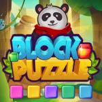 Block Puzzle 2021 0.0.3 (Mod)
