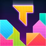Block Puzzle Box – Free Puzzle Games 1.2.18 (Mod)