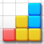 Block Sudoku Puzzle  1.0.24 (Mod)