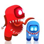 Blocks Impostor 1.0.16 (Mod)