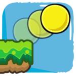 Bouncy Ball 4.6.4 (Mod)