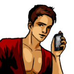 Boyfriend Plus 0.5.3 (Mod)
