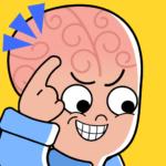 Brain Games 3D 1.2.5 (Mod)