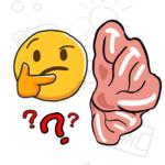 Brain Us  4.4 (Mod)