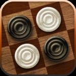 Brazilian Checkers 1.14 (Mod)