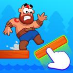 Bridge Legends 1.3.0 (Mod)
