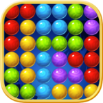 Bubble Breaker 6.9 (Mod)