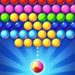 Bubble Hunter 1.1.1 (Mod)