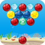 Bubble Shooter 1.12 (Mod)