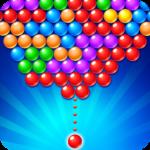 Bubble Shooter – Addictive Bubble Pop Puzzle Game 4.0 (Mod)