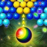 Bubble Shooter: Jungle POP 1.1.2 (Mod)
