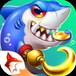Cá Béo Zingplay – Game bắn cá 3D online thế hệ mới 1.3.3 (Mod)