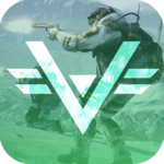 Call of Battle:Target Shooting FPS Game 1.8 (Mod)