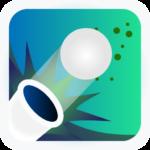 Cannon Strike 3D 0.6 (Mod)