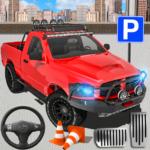 Car Driving Simulator 2020: Modern Car Parking 3d 1.4.1 (Mod)