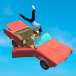 Car Flip: Parking Heroes 1.17 (Mod)