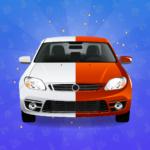 Car Mechanic 1.0.8 (Mod)