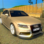 Car Parking: Car Games 2020 -Free Driving Games  1.3 (Mod)