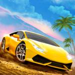 Car Race Free – Top Car Racing Games 1.0.2 (Mod)