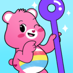 Care Bears: Pull the Pin  0.4.1 (Mod)