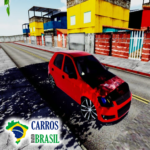 Carros Baixo Brasil  2.6.9 (Mod)