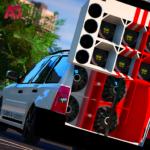 Carros Nutallo BR  1.7 (Mod)