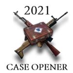 Case Simulator for PUBG 2021 1.16.20 (Mod)