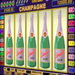 Champagne Slot 1.1.5 (Mod)