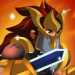 Chaotic War: Legacy 1.0.9 (Mod)