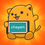 Chayen charades word guess party  7.0.4 (Mod)