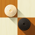 Checkers – Draughts Multiplayer Board Game 3.2.23 (Mod)