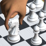Chess Deluxe 1.5 (Mod)