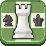 Chess Free Chess Games  1.401 (Mod)