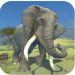 Clan of Elephant 1.2 (Mod)