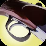 Clay Hunt START  1.2.3 (Mod)