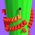 Climb The Tower 1.09  (Mod)