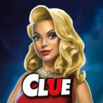 Clue 2.7.9 (Mod)