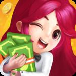 Coin Town – Merge, Slots, Make Money 1.6.7 (Mod)