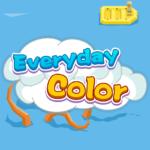 Color 1.1.2 (Mod)