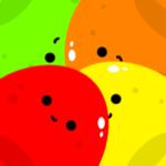 Color Swatch 1.1 (Mod)