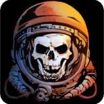 Constellation Eleven – space RPG shooter 1.28 (Mod)