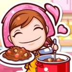Cooking Mama: Let's cook!  1.74.0 (Mod)
