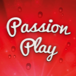 Couples Sex Game 2021 ❤️ Passion Play 1.5.2 (Mod)